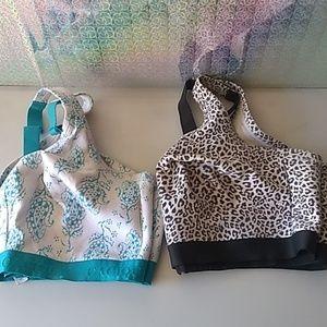 Cacique t shirt 44 DD  bra